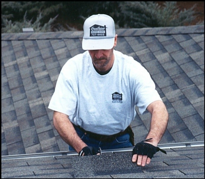 roofing_man