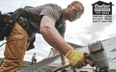 How Do I Know My Roofing Contractor is Qualified?