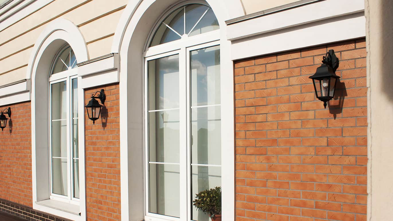Exterior Window Replacement and Installation
