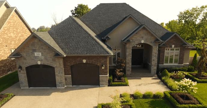 Roofing-Soffit-Fascia-Eavestrough-Windows-Doors